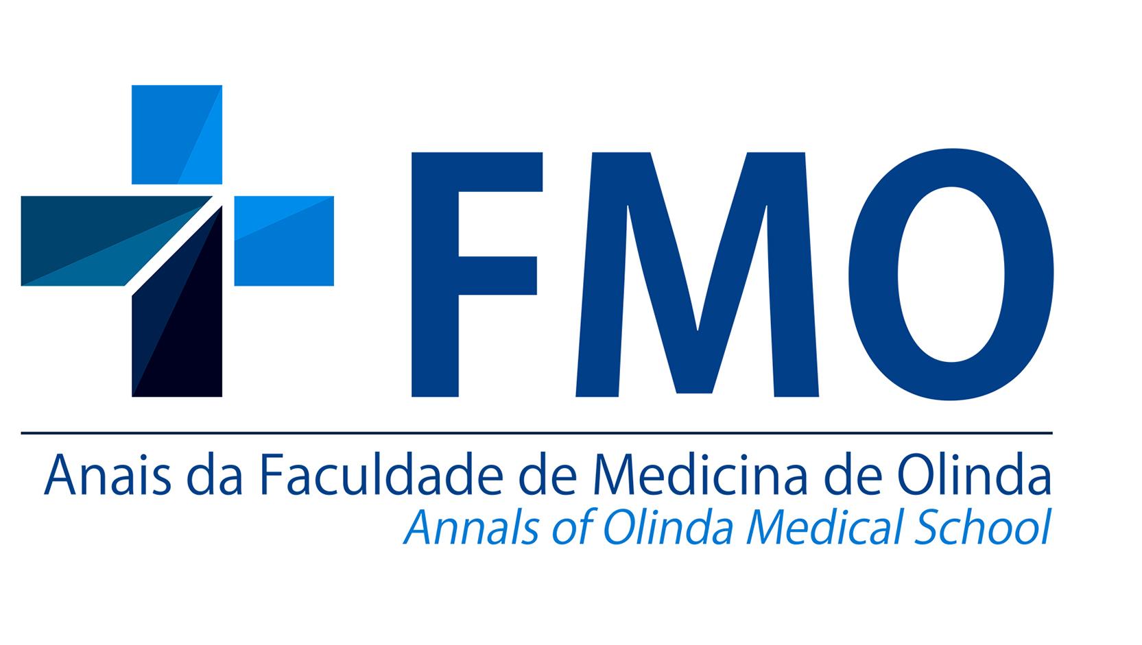 Anais da Faculdade de Medicina de Olinda